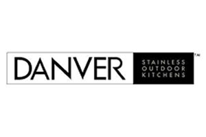 Danver Outdoor Kitchens