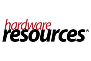 Hardware Resources