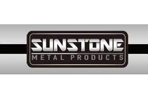 Sunstone Metal Products